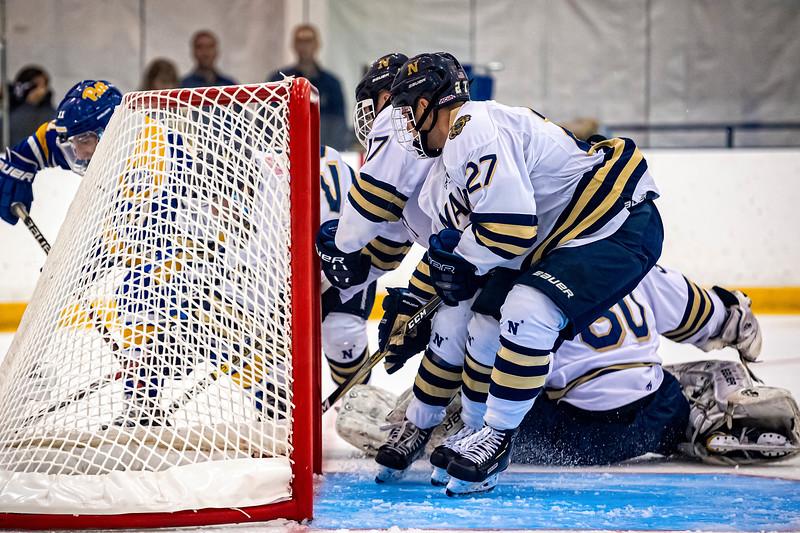 2019-10-04-NAVY-Hockey-vs-Pitt-34.jpg