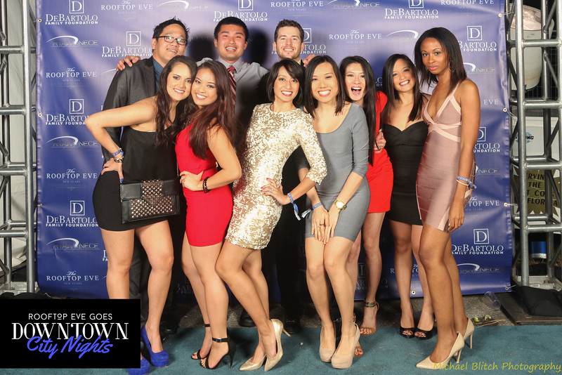 rooftop eve photo booth 2015-927