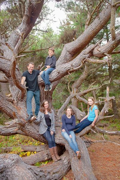 Madden Family 2013-104.jpg