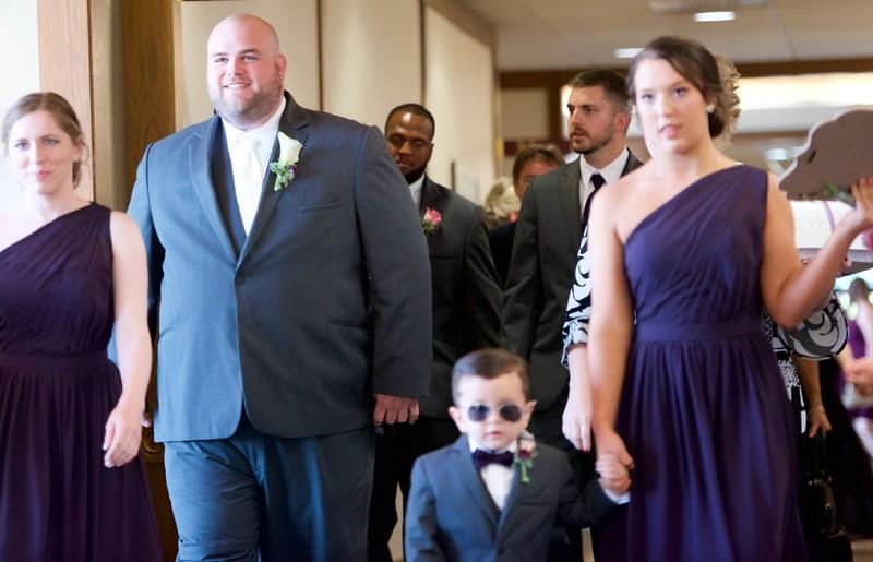 Slone and Corey Wedding 266.jpg