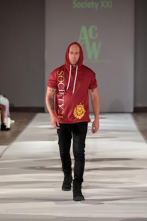 2. Ready to Wear Adults