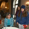 2-10-18 PSC and NCCC Alums Hotel Saranac  (65)