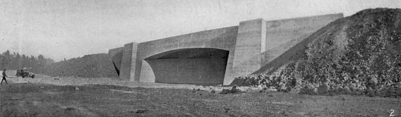 1935-02-CAHiPub-25b.jpg