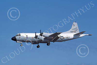US Navy VP-62 BROADARROWS Military Airplane Pictures