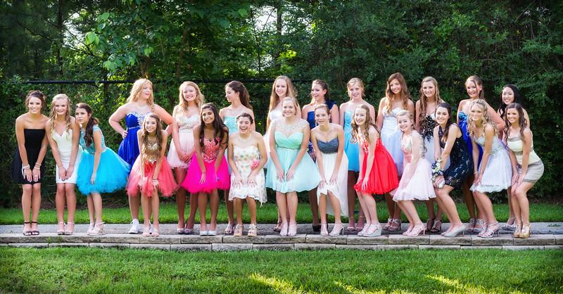 8th grade dance--9.jpg