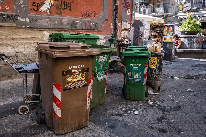 Naples & Procida all-17.jpg