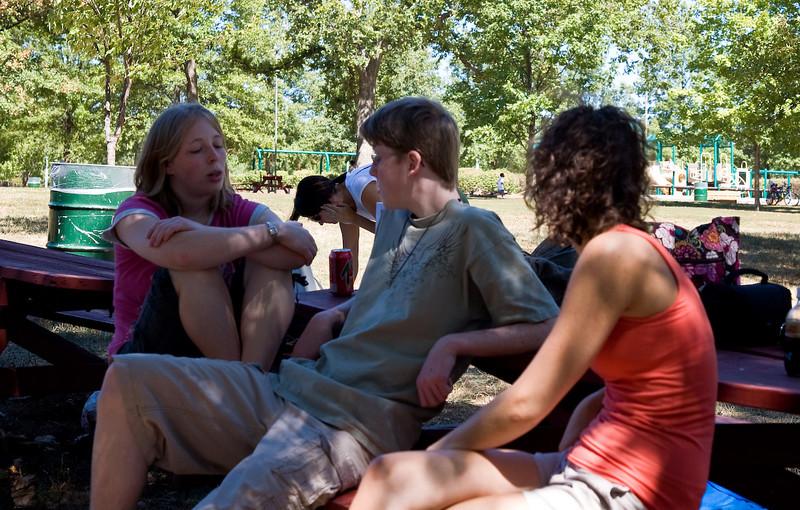 Widmer Reunion 2007-15.jpg