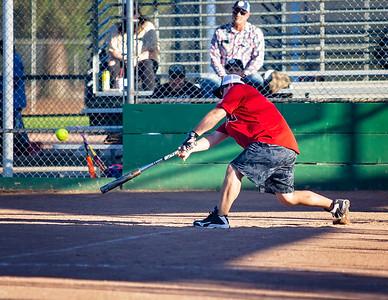 Softball2019