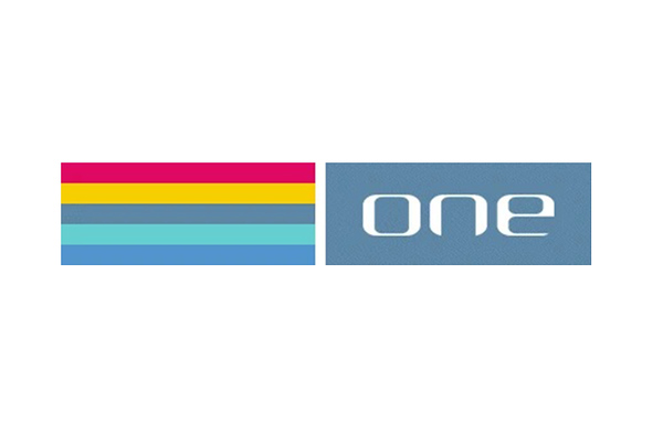 One Railway: Data & Information