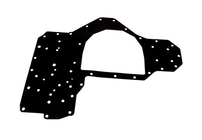PERKINS 1004 1006 SERIES TIMING COVER GASKET