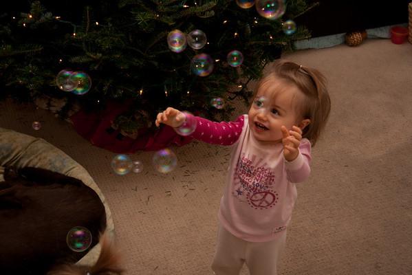 201101 January 2011 (Big Camera