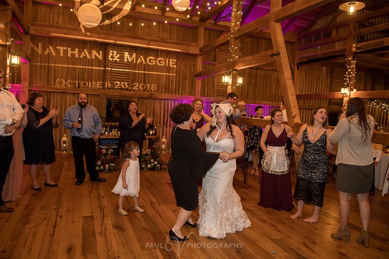 Ironstone Ranch Wedding 639.jpg