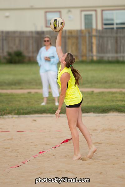 APV_Beach_Volleyball_2013_06-16_9048.jpg