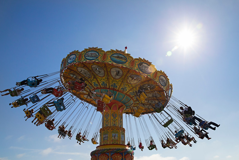 santa cruz boardwalk 2.jpg