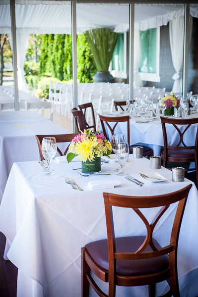 Palisades-magnolia-summer-outdoor-wedding-carol-harrold-photography-31.jpg