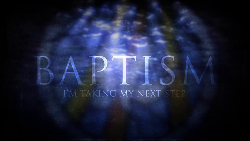 O2013_BAPTISM_BaptismTitle - ImTakingMyNextStep.mp4