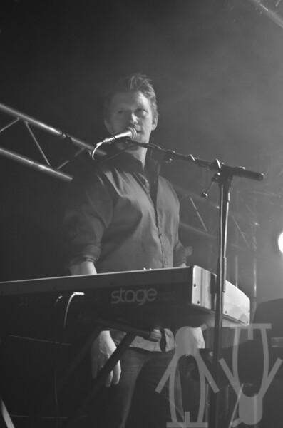 2014.09.14 - Fadderuke helhus - Trang Fødsel - Damien Baar_5.jpg