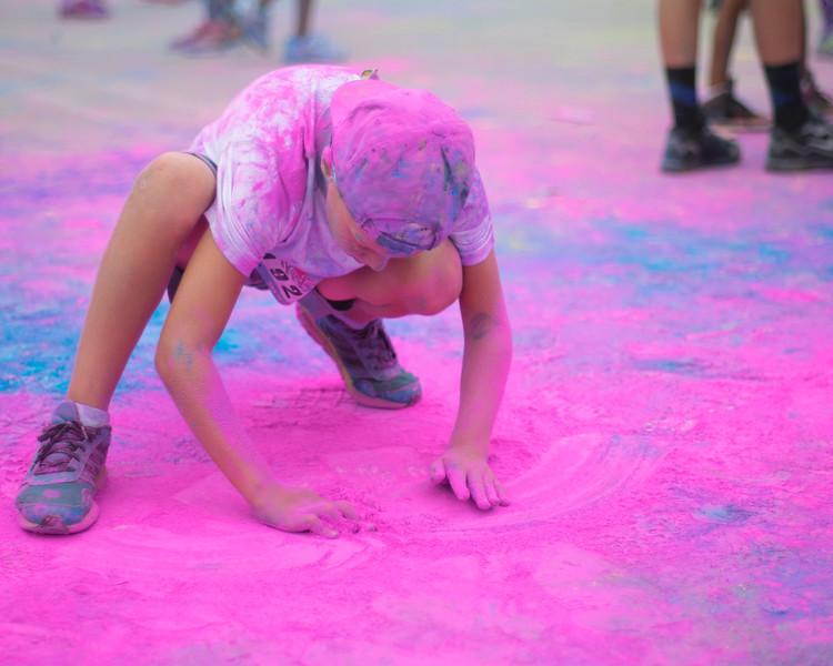 Color Vibe 2015 57