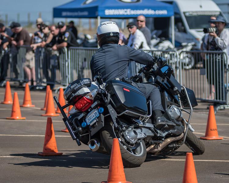 Rider 57-39.jpg