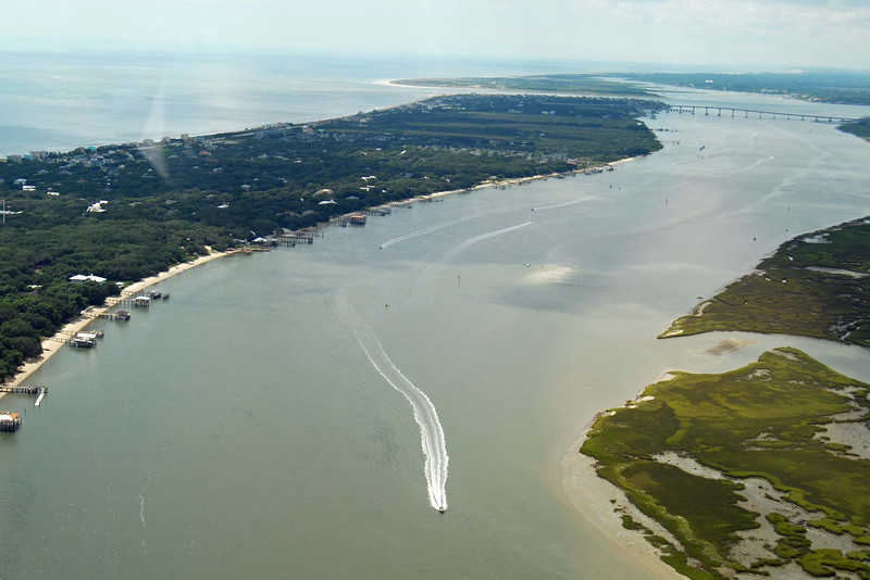710 St Augustine from the air.jpg