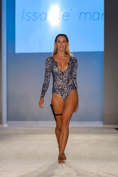 Swim Week-July 16, 2016-3.jpg
