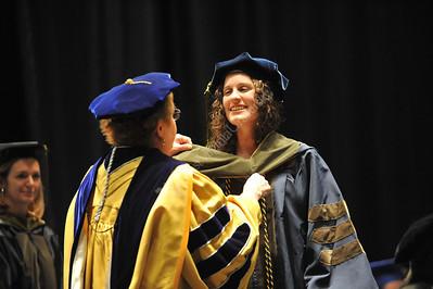 27618 WVU Honorary Degree School Of Pharmacy May 2011