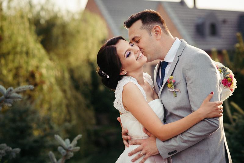 fotograf nunti ploiesti (3).jpg