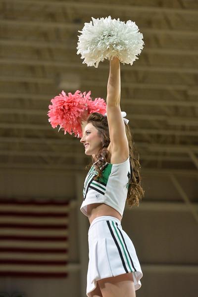 cheerleaders0006.jpg