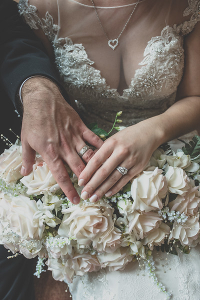 3-30-19 Kevin & Lisa Damore Wedding 1181  5000k.jpg