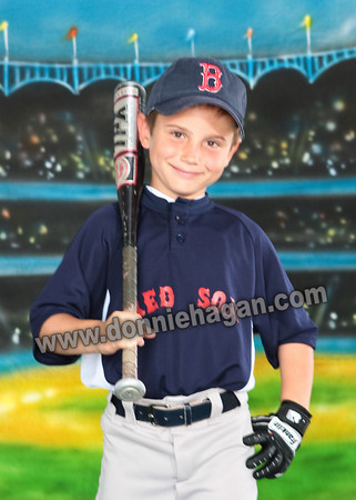 Highland Red Sox