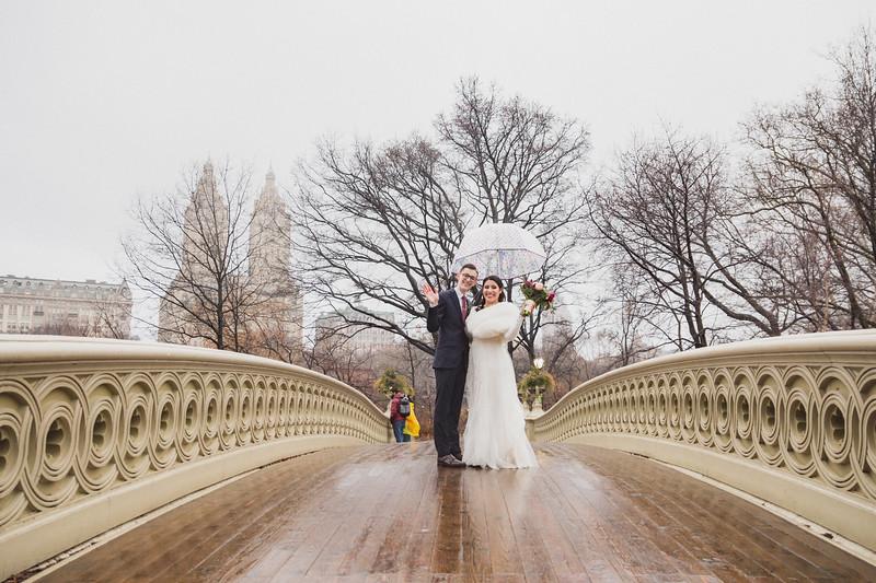 Central Park Elopement - Ilan & Cristina-151.jpg