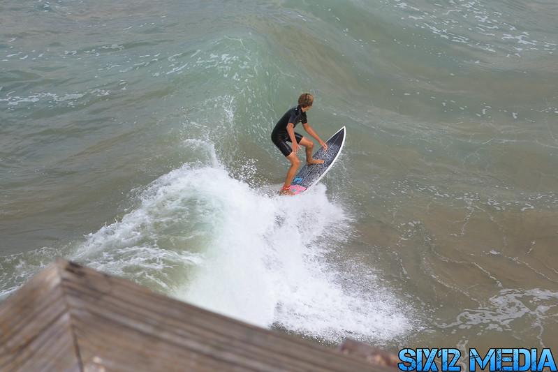 Venice Pier Surf-01.jpg