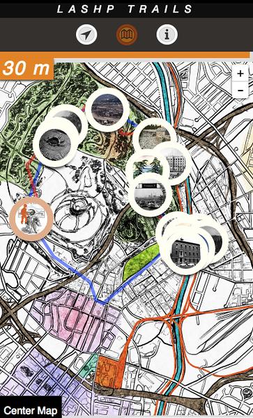 MAP PUEBLO 16 F.png
