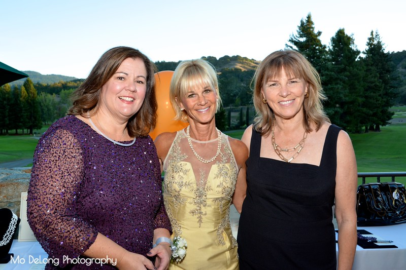 Linda Lippstreu, Kathleen Woodcock and Janice Schneider.jpg