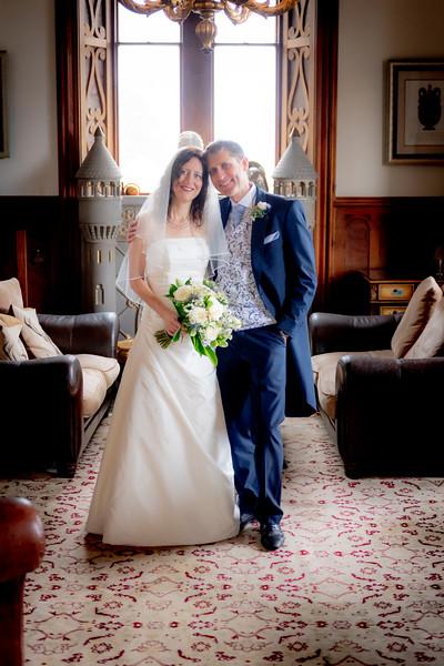 Jasmijn and Andrew - Wedding - 227 - Hi-Res.jpg
