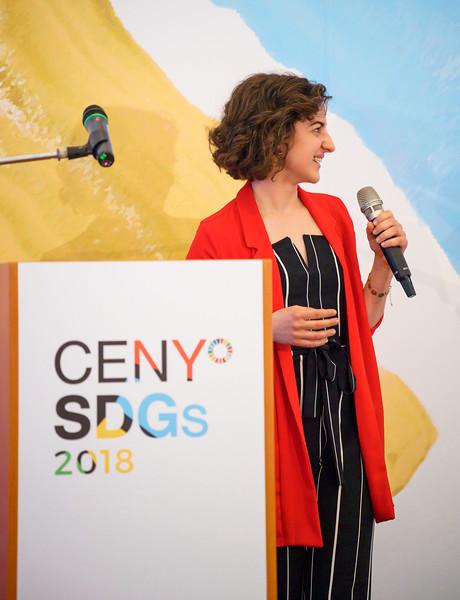 SDGs-178_www.klapper.cz.jpg
