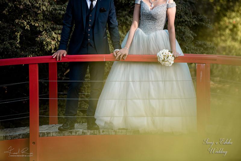 Saroj Eshika Wedding - Web_final (247).jpg