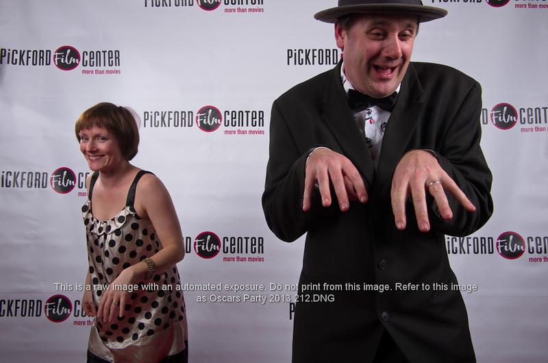 Oscars Party 2013 212.JPG