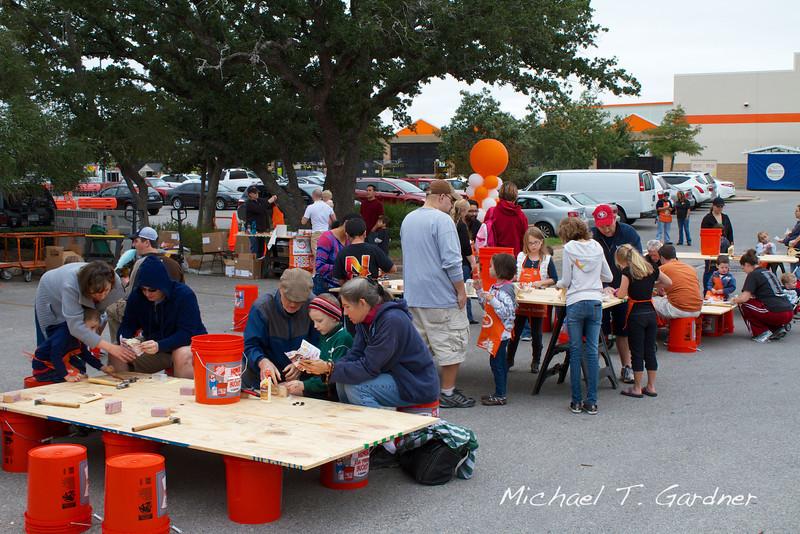 Home Depot - 2012-10-06 - IMG#10-000577.jpg