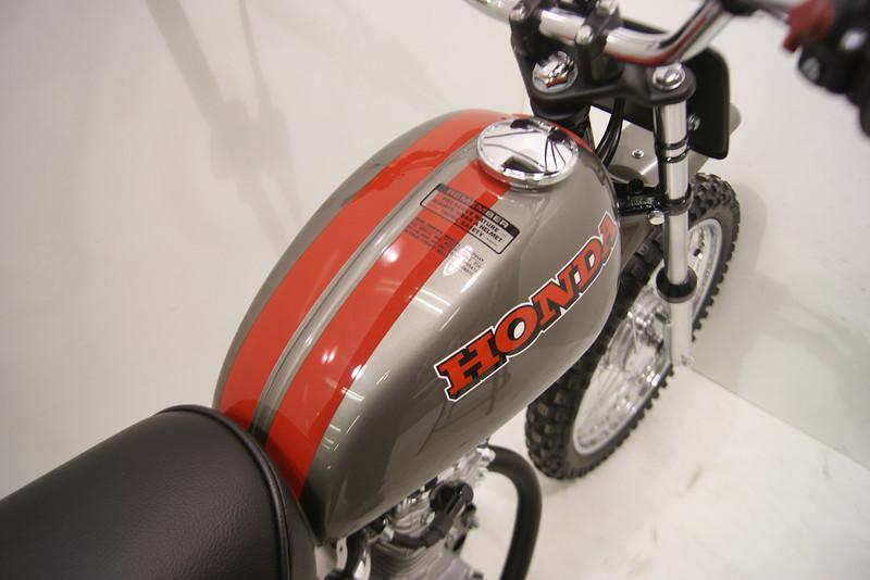 1973 XR75 012.JPG