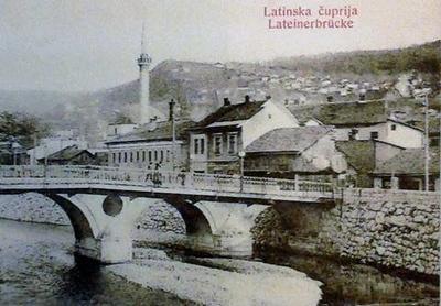 Latinska cuprija - x.jpg