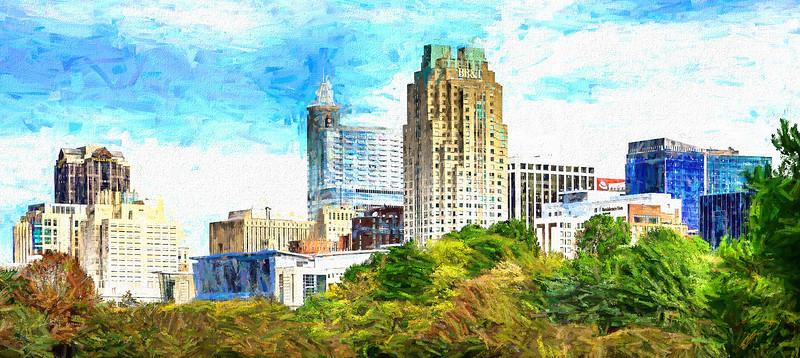 Raleigh-Skyline-10-3-studio.jpg