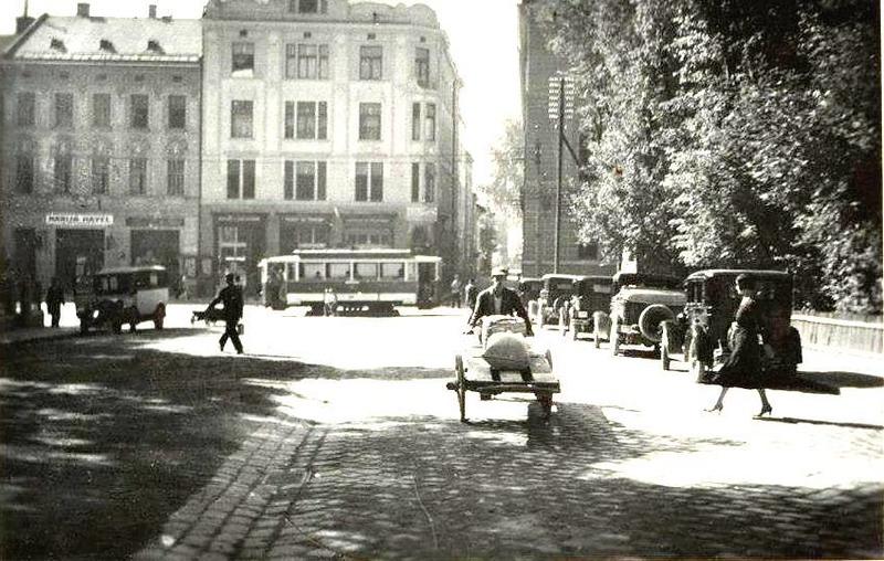 SA-1935.jpg