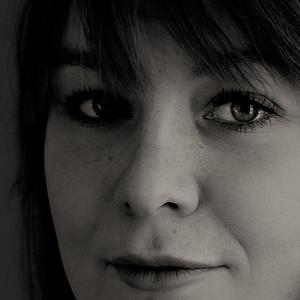 Emilie februar 2014