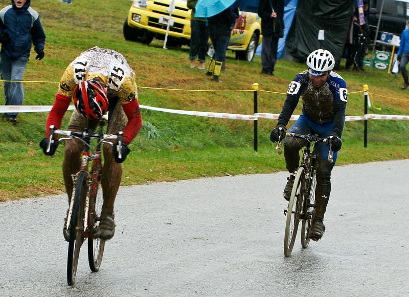 Granogue Cyclocross Wilmington Delaware-03829