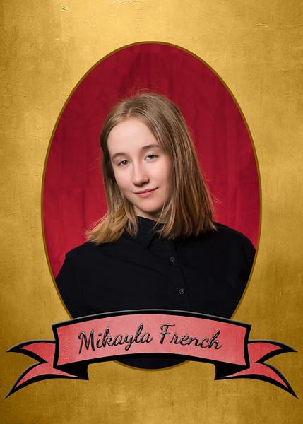 Mikayla French.jpg