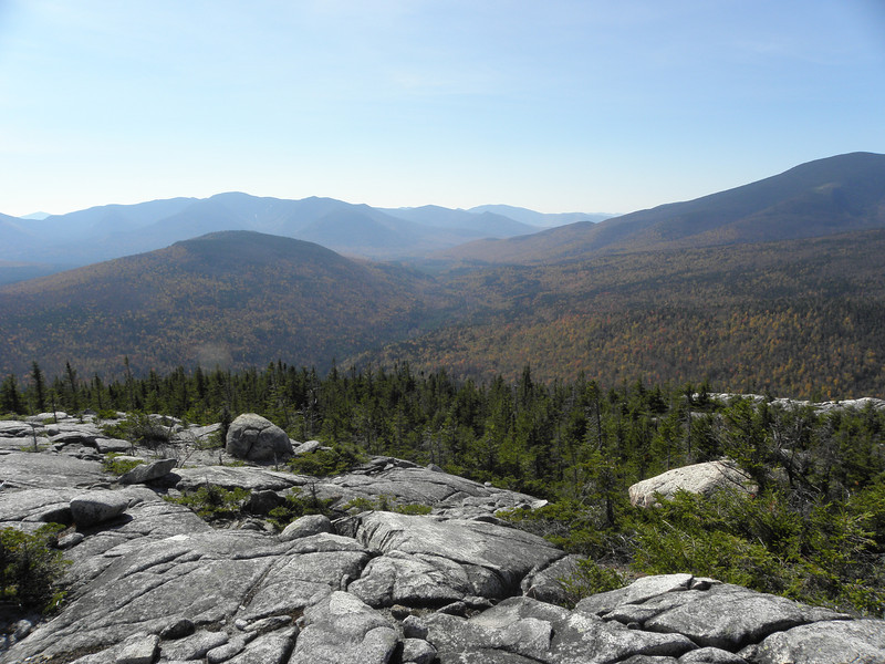 View south from the ledge.JPG