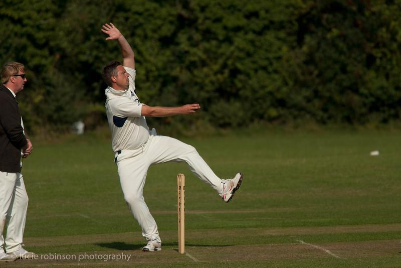 110820 - cricket - 329.jpg
