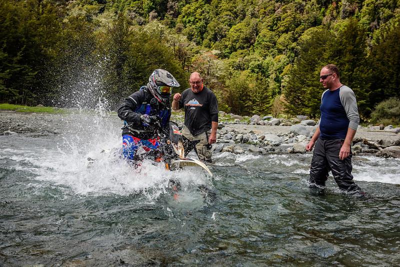 2019 KTM New Zealand Adventure Rallye (741).jpg