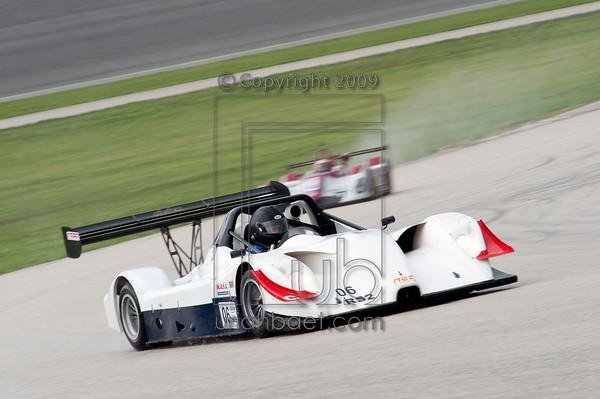 06 Ligier